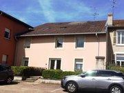 Appartement à louer F2 à Damelevières - Réf. 6594074