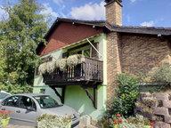 Maison à vendre à Muespach-le-Haut - Réf. 6004250