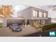 Einfamilienhaus zum Kauf 4 Zimmer in Kehlen - Ref. 6794778