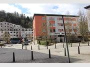 Appartement à vendre 2 Chambres à Luxembourg-Muhlenbach - Réf. 6405658