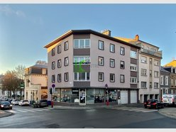 Apartment for sale 3 bedrooms in Luxembourg-Bonnevoie - Ref. 6667802