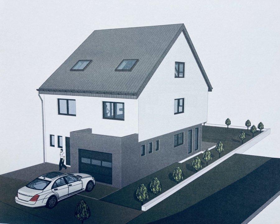 Maison à vendre 5 chambres à Doncols