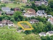 Bauland zum Kauf in Bollendorf - Ref. 7196186