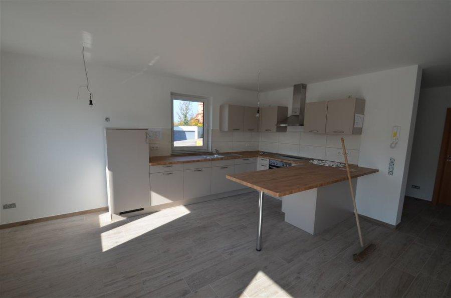 louer appartement 3 pièces 102 m² merzig photo 1