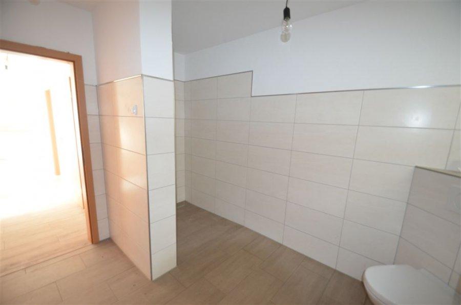 louer appartement 3 pièces 102 m² merzig photo 5