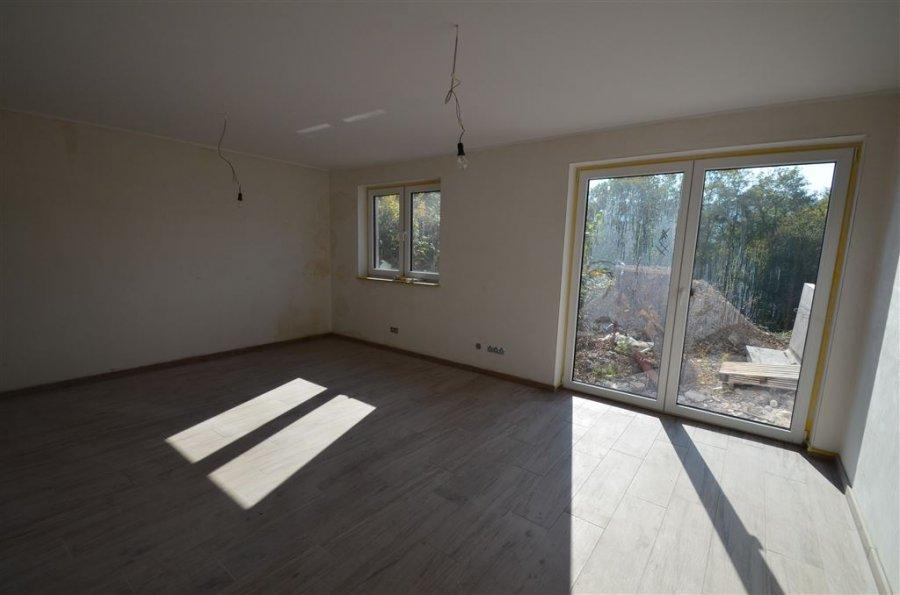 louer appartement 3 pièces 102 m² merzig photo 3