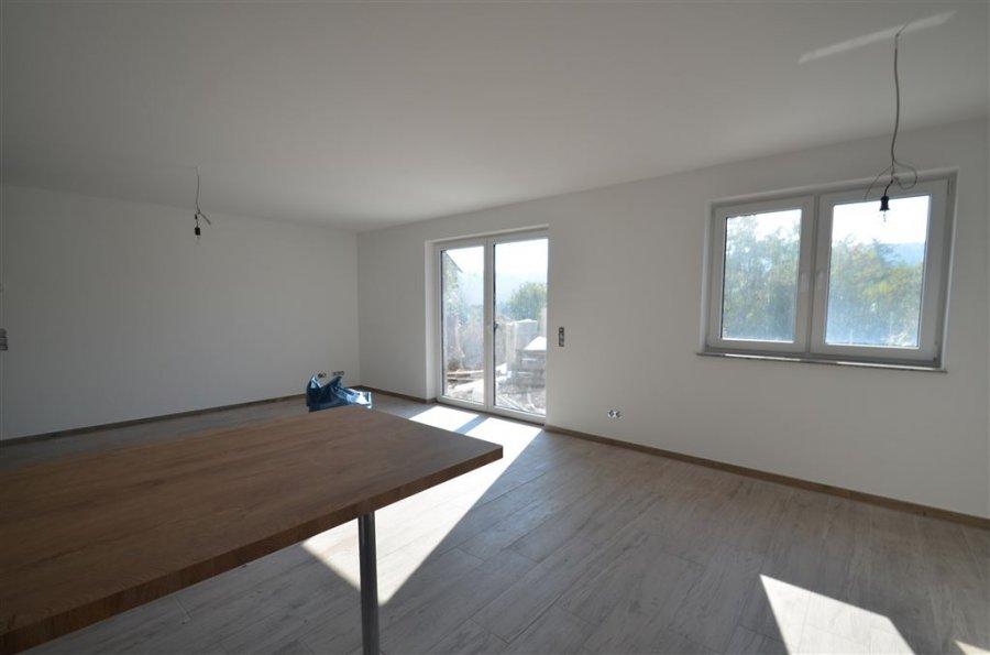 louer appartement 3 pièces 102 m² merzig photo 2