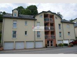 Wohnung zum Kauf 2 Zimmer in Echternach - Ref. 6479386