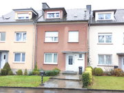 Terraced for rent 4 bedrooms in Luxembourg-Kirchberg - Ref. 6614554