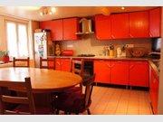 Maison mitoyenne à vendre F5 à Saverne - Réf. 6623002