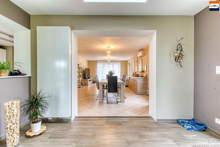 acheter maison 0 pièce 240 m² virton photo 3