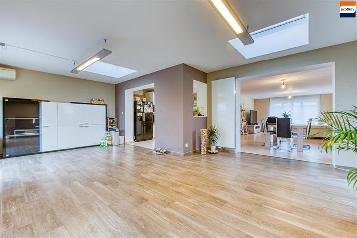 acheter maison 0 pièce 240 m² virton photo 4
