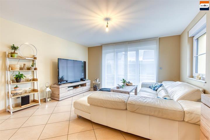 acheter maison 0 pièce 240 m² virton photo 2