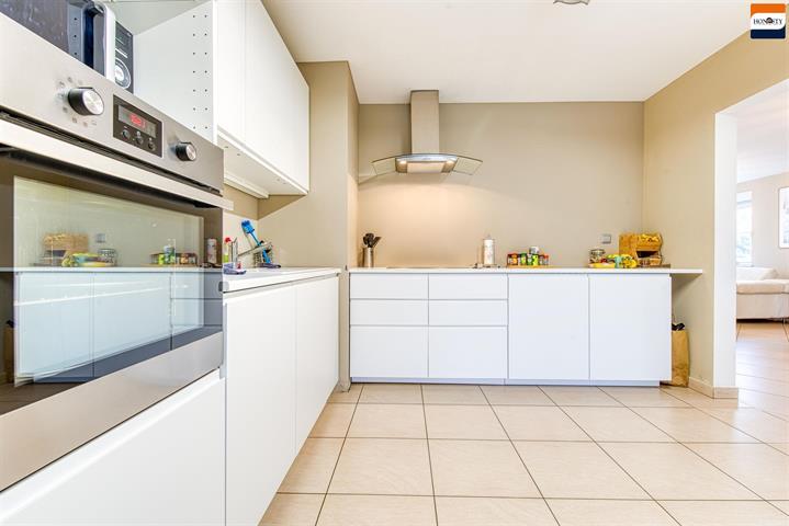 acheter maison 0 pièce 240 m² virton photo 6