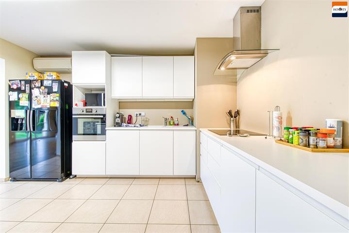 acheter maison 0 pièce 240 m² virton photo 7