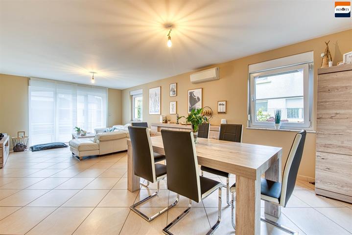 acheter maison 0 pièce 240 m² virton photo 1