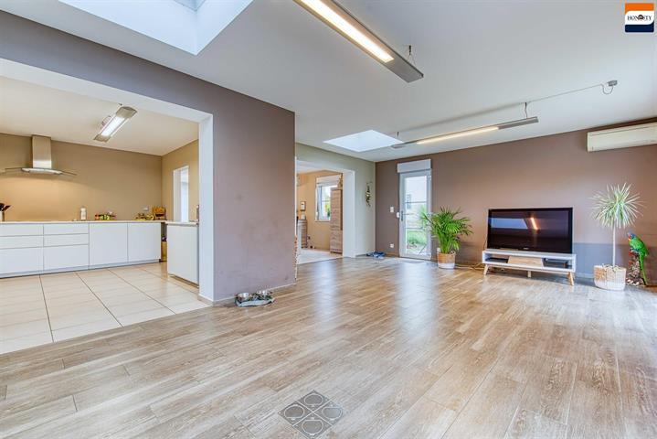 acheter maison 0 pièce 240 m² virton photo 5