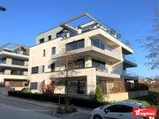Appartement à louer 2 Chambres à Strassen - Réf. 6098714