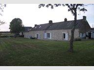 Maison à vendre F6 à Malville - Réf. 5115674