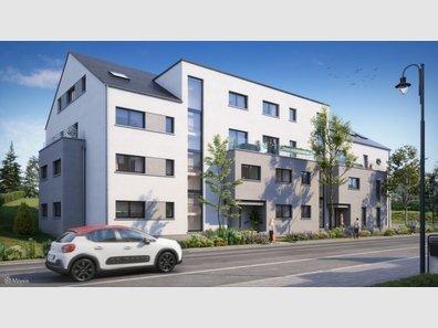 Apartment for sale 3 bedrooms in Pétange - Ref. 6102810