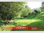 Terrain constructible à vendre à La Bresse - Réf. 6111002