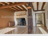 Maison à vendre F5 à Bar-le-Duc - Réf. 5066522