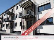 Wohnung zur Miete 3 Zimmer in Konz - Ref. 7167770