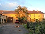 Ferme à vendre 5 Chambres à Ville-au-Montois - Réf. 6586138