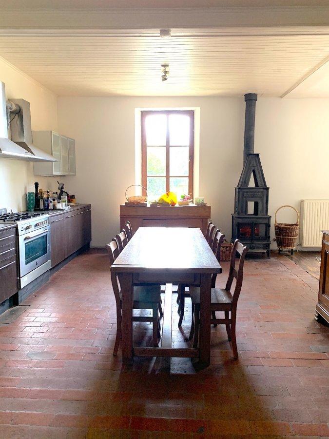 acheter ferme 15 pièces 335 m² ville-au-montois photo 4