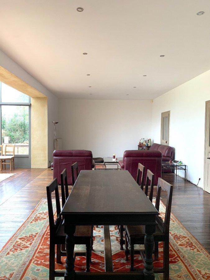acheter ferme 15 pièces 335 m² ville-au-montois photo 6