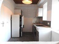 Wohnung zum Kauf 2 Zimmer in Echternacherbrück - Ref. 6131482