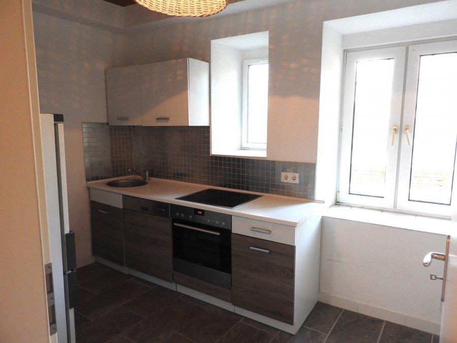 wohnung kaufen 5 zimmer 85 m² echternacherbrück foto 2