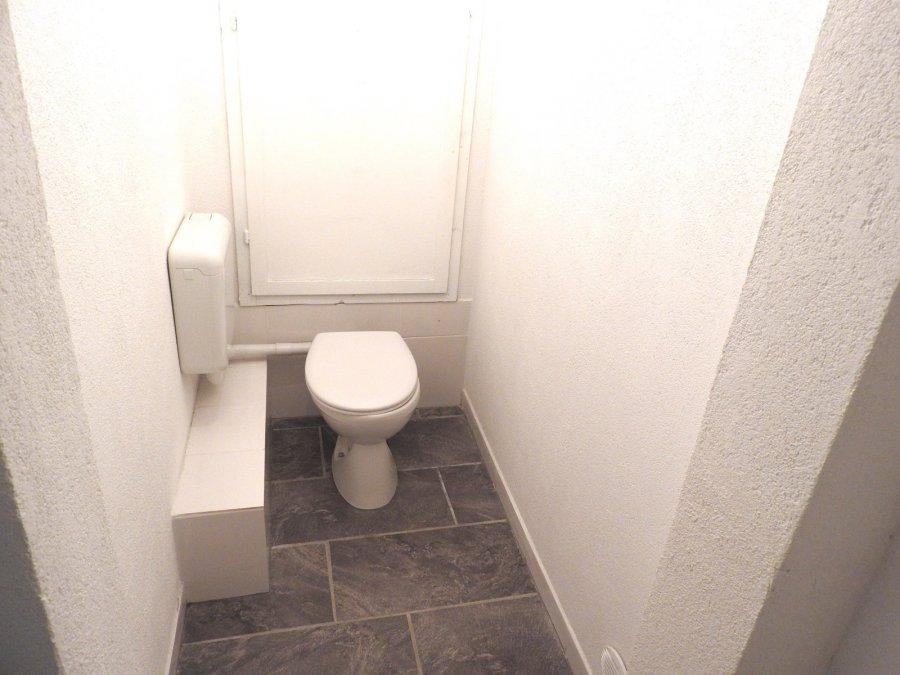 wohnung kaufen 5 zimmer 85 m² echternacherbrück foto 3