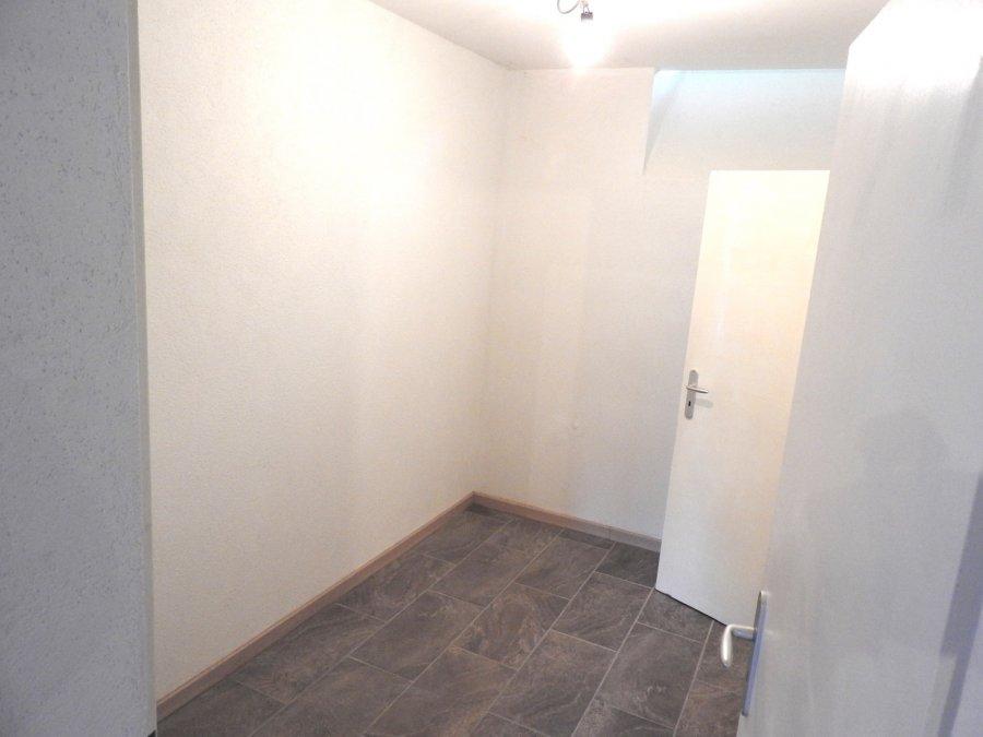 wohnung kaufen 5 zimmer 85 m² echternacherbrück foto 4