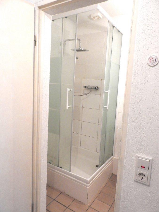 wohnung kaufen 5 zimmer 85 m² echternacherbrück foto 5