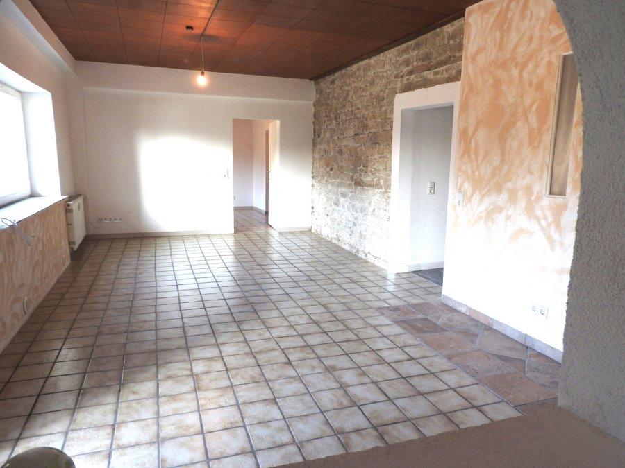 wohnung kaufen 5 zimmer 85 m² echternacherbrück foto 6