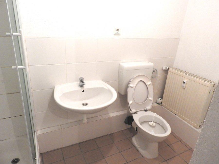 wohnung kaufen 5 zimmer 85 m² echternacherbrück foto 7