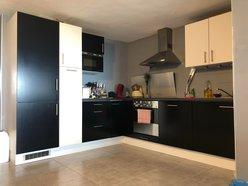 Appartement à vendre F4 à Briey - Réf. 6397722