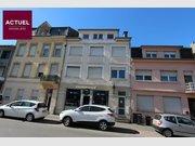 Appartement à louer 2 Chambres à Rodange - Réf. 6205210