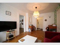 Appartement à vendre F4 à Metz - Réf. 6405914