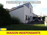 Maison à vendre F6 à Vaucouleurs - Réf. 4767514