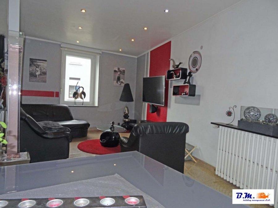 detached house for buy 5 bedrooms 155 m² dudelange photo 4