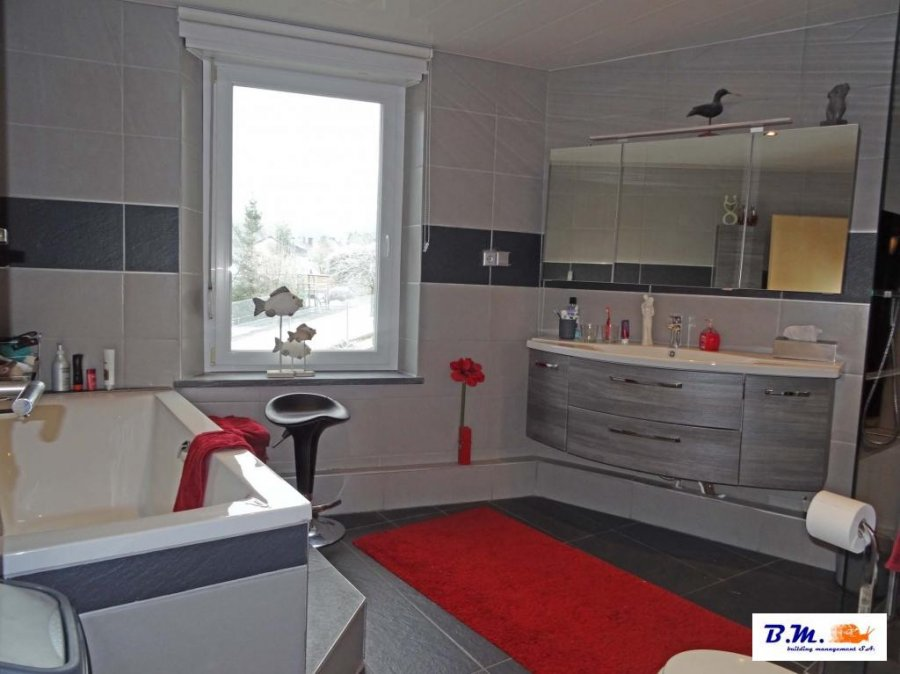 detached house for buy 5 bedrooms 155 m² dudelange photo 6
