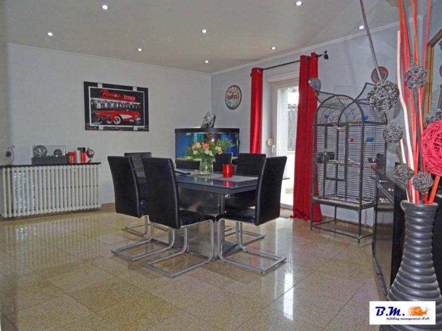 detached house for buy 5 bedrooms 155 m² dudelange photo 2