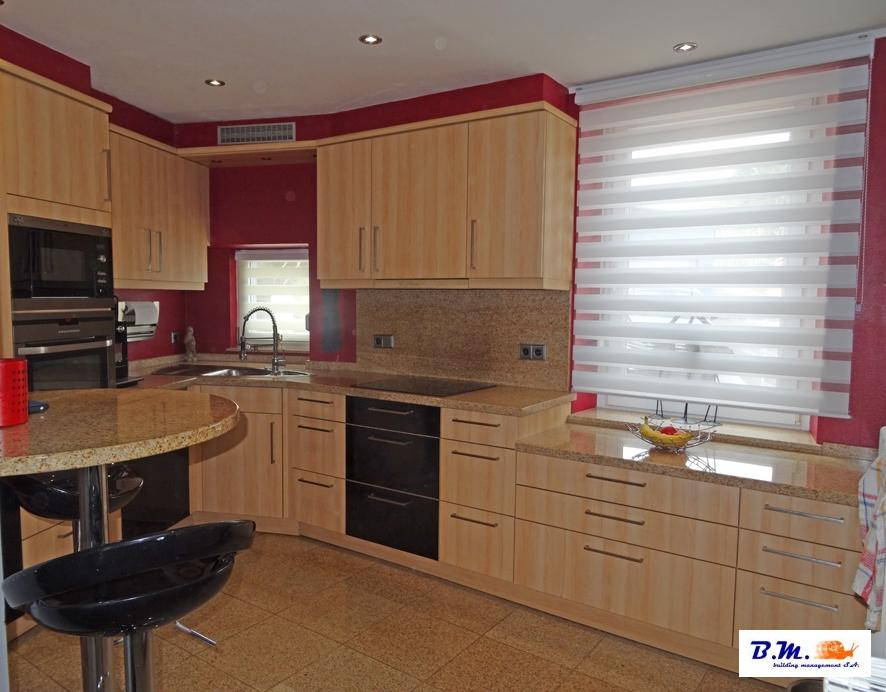 detached house for buy 5 bedrooms 155 m² dudelange photo 3