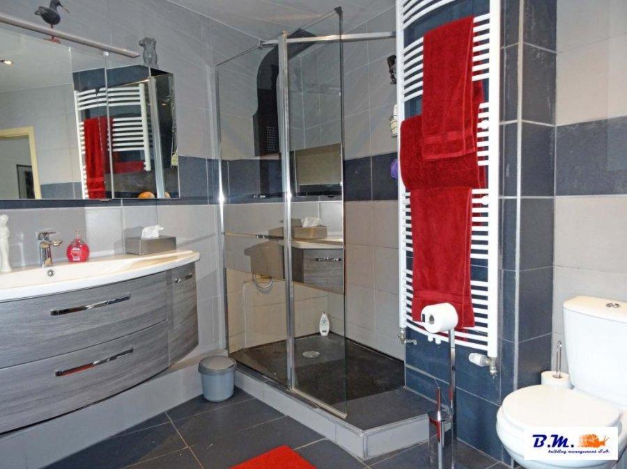 detached house for buy 5 bedrooms 155 m² dudelange photo 7