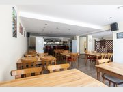 Restaurant for sale 9 bedrooms in Remich - Ref. 6803226