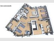 Duplex à vendre 4 Chambres à Hosingen - Réf. 6614810
