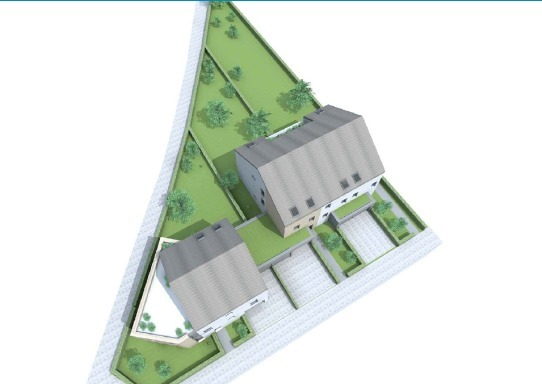 acheter duplex 4 chambres 176.32 m² hosingen photo 4