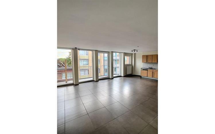 louer appartement 0 pièce 104 m² liège photo 1
